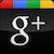 Tara on Google Plus
