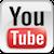 Tara on YouTube